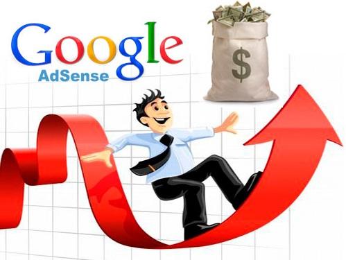 Cara Mendaftarkan Google Adsense Untuk Website atau Blog Kita