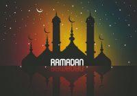 Ramadhan, Apakah Kau Kembali Disia-Siakan
