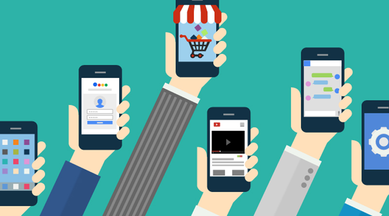 Ini Dia Tips Memulai Bisnis Online Shop Bagi Pemula ...