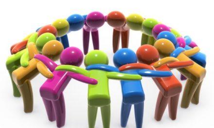 Pentingnya Kaderisasi Dakwah Sekolah Dalam Organisasi